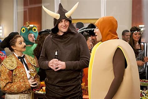 How I Met Your Mother: Lily, Marshall, and Ted   Best
