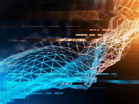 Intel and DARPA look to AI and machine learning to boost