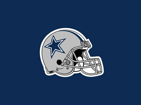 Dallas Cowboys Wallpapers Free Download   Page 2 of 3