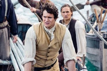V srdci moře / In the Heart of the Sea (2015)   ČSFD
