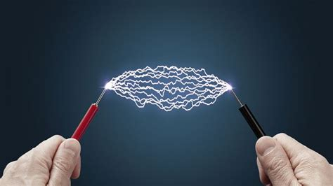 Electricity Quiz   HowStuffWorks