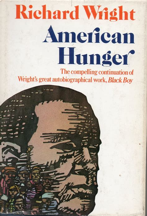Cultural Front: Richard Wright Autobiography covers
