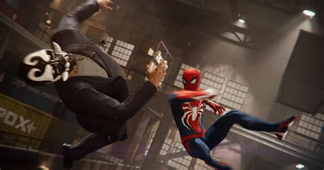 Breaking down the real-world influences on Spider-Man's