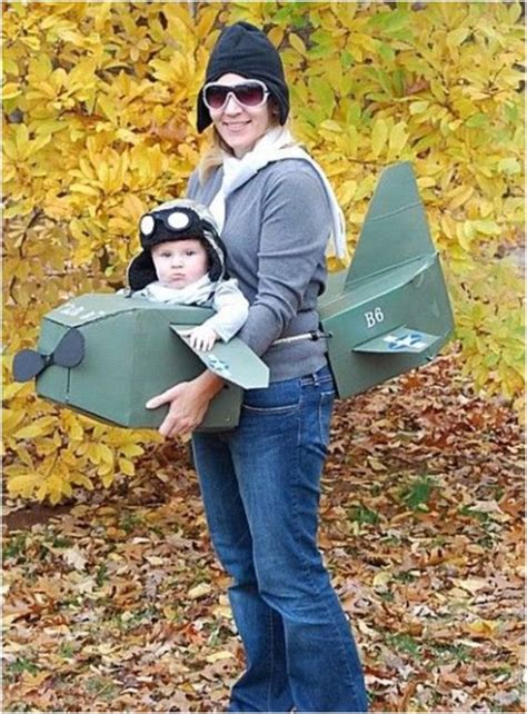 8 baby carrier halloween costumes – Small Fry