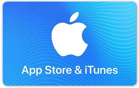 How to Switch iTunes App Store Account to Another Country