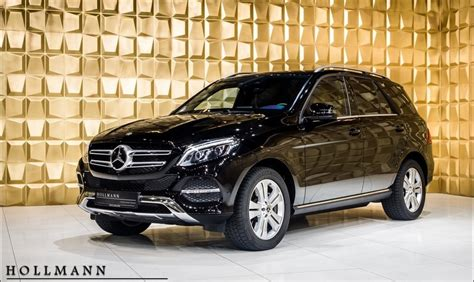 2019 Mercedes-Benz 500 in Stuhr, Germany for sale (10491317)
