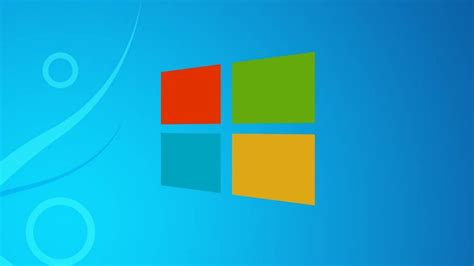 Windows 10's New, Tailored Update System - IGN