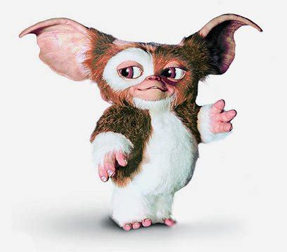 Gremlins Gizmo Trailer Spotted at Comic-Con - Nintendo Life