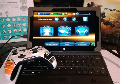 Guide – How to use the Xbox One controller with your PC or