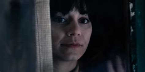 See Vanessa Hudgens Like You've Never Seen Her Before in