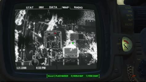 All Hidden Cappy Location In Fallout 4: Nuka World Cappy