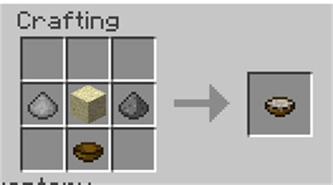 Not Enough Potions - Mods - Minecraft - CurseForge