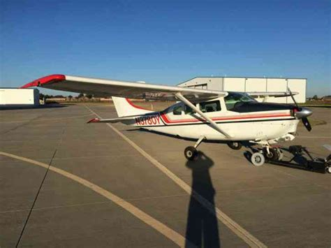 """Cessna : """"Engine Failed in flight was able to land on road"""