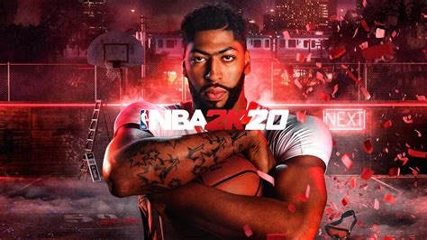 How does the NBA 2K20 demo work?