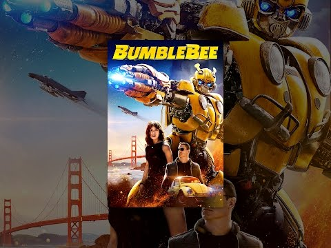 'Bumblebee' Premiere Photos — See Cast Pics – Hollywood Life