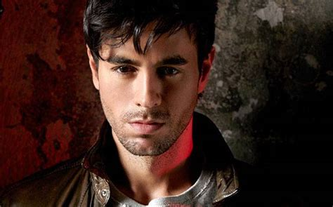 6 times Enrique Iglesias made all the lovers in the world