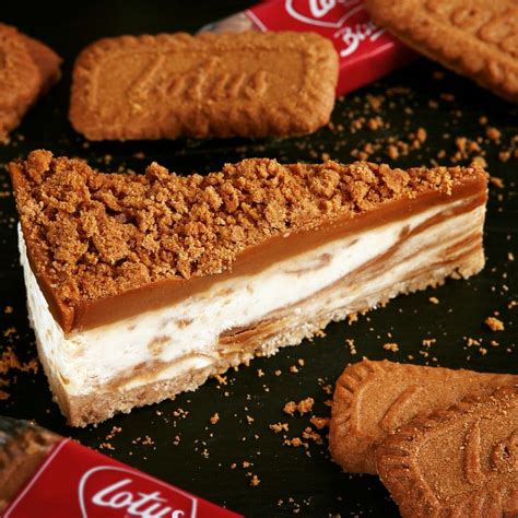 1000+ images about biscoff & nutella on Pinterest
