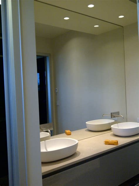 Mirrors for Bathrooms Decorating Ideas - MidCityEast