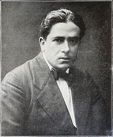 Francis Picabia – Wikipedie