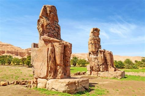 Ode to History: An In-depth Egypt and Lebanon Tour   Zicasso