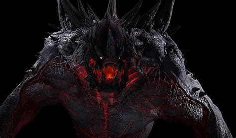 6 million matches were played in Evolve during launch week