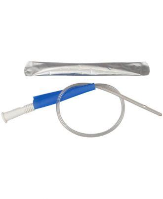 Intermittent Catheter Products Archives - Page 3 of 20