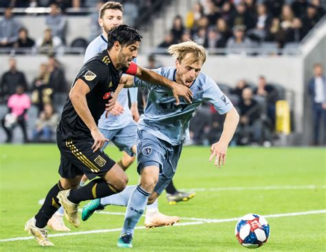 MLS Ready To Maximize Next Media-Rights Deal In '22