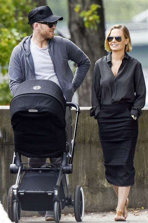 Why Cybex's Priam Is The Pram To Push - The Grace Tales