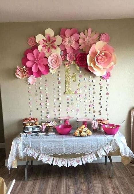 Awesome Baby Shower Decorations That Will Make You Say Wow