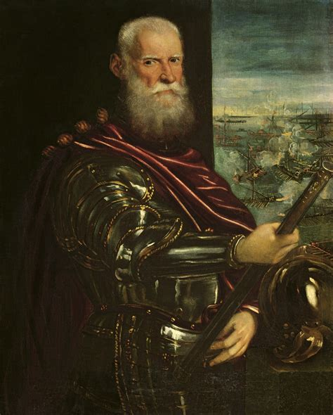 Masters of Venice: Renaissance Painters of Passion and
