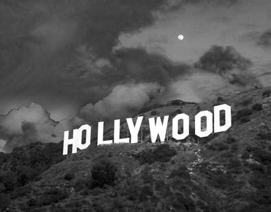 Old Hollywood (@TheOldHollywood) | Twitter