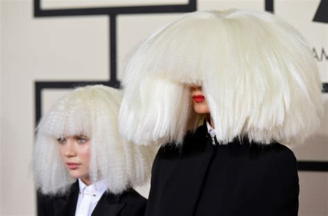Sia's Collaborations With Maddie Ziegler: 7 of the Most