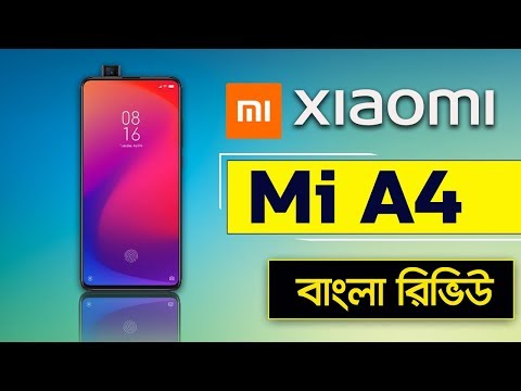 Xiaomi Redmi 4A to Go on Sale in India Today | Technology News