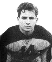 Jack Kerouac quits the team (by Mitch Sisskind) - The Best