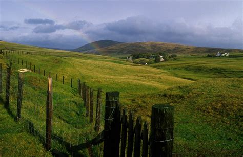 Leadhills Visitor Guide - Accommodation, Things To Do