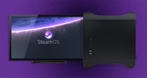 Tests show SteamOS can reduce gaming performance by 50%