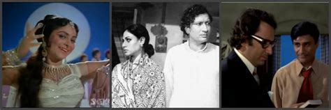 'Gata Rahe Mera Dil was Patchwork': In Conversation With