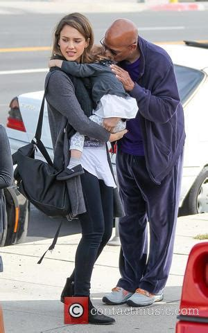 Jessica Alba Pictures   Photo Gallery   Contactmusic