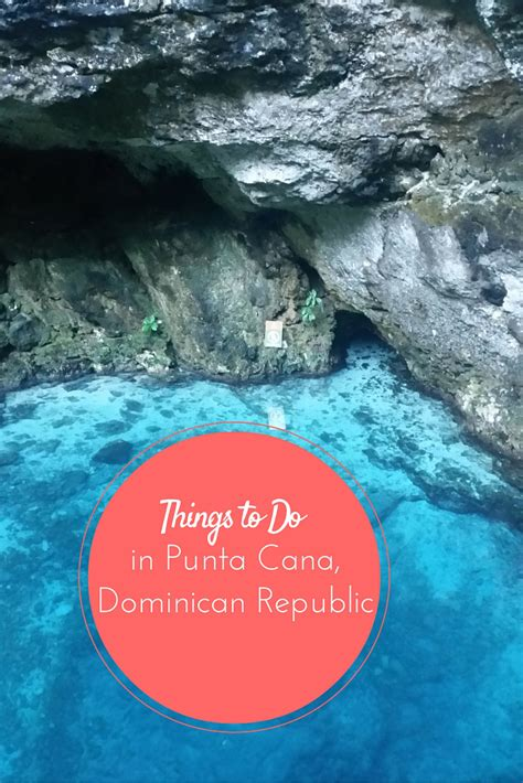 Top Tours and Excursions in Punta Cana, Dominican Republic