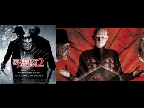 Robert Englund reprises the role of Freddy on The