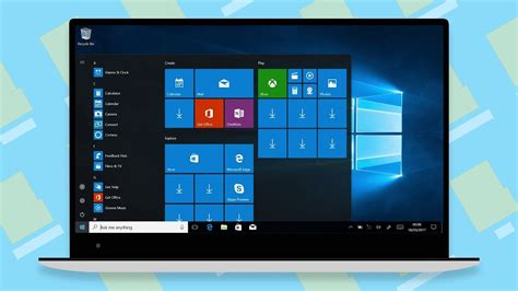How to Reinstall/Clean Install Windows 10 - YouTube