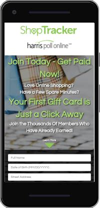 33+ Free Gift Card Apps Reviewed & Ranked