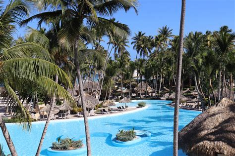 THE LEVEL at Meliá Punta Cana Beach Resort - Adults Only