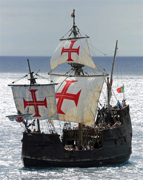 Explorers May Have Found Wreck of Christopher Columbus