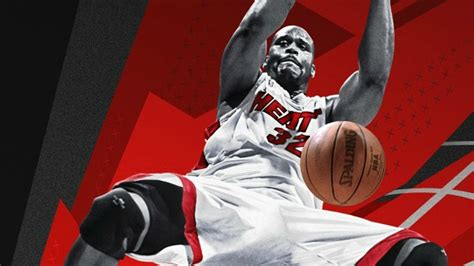 NBA 2K18 Announced for PS4, Xbox One, Switch, and PC