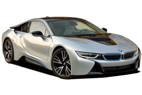 BMW i8 coupe video   Carbuyer