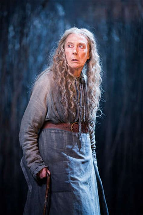 The Witch of Edmonton | Royal Shakespeare Company