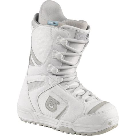 BURTON COCO SNOWBOARD BOOTS - Available at