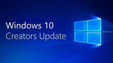 Windows Media Player disappeared after update? Here's how