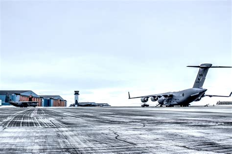 US will invest in Greenland infrastructure, says Defense